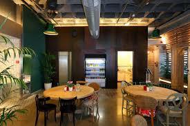 head office of google. Google Head Office - Search Of