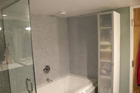 Type of paint for bathrooms Alterelbtunnel What Kind Of Paint For Bathroom Ceiling Interior Eggshell Paint Bathroom Ceiling Eggshell Paint Flat Or What Kind Of Paint For Bathroom Homesquareinfo What Kind Of Paint For Bathroom Ceiling Type Of Paint For Bathrooms