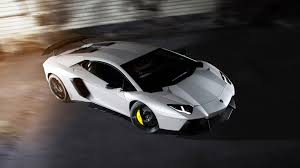 lamborghini aventador wallpaper hd black. lamborghini aventador white back 2015 roadster black wallpaper hd o