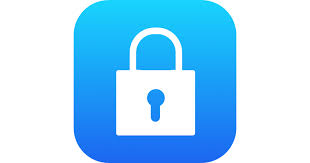 Apple Official - Support Id