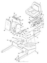 Honda xr 80 fuel diagram moreover wiring diagram honda xr250 moreover 7 pin wiring diagram ford