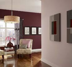 behr paint colors interiorPastel Paint Color Design Advice and Inspiration  Behr