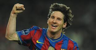 Messi has been awarded both fifa's player of the year and the european golden shoe for top scorer on the continent a record six times. 100 Batsh T Mental Records Lionel Messi Currently Holds With Barcelona Planet Football
