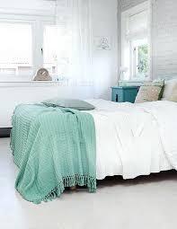 turquoise throw rug teal blanket australia