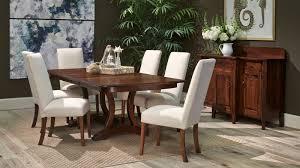 Dining Room Furniture Gallery Modern  Houston Tx Camtenna.com