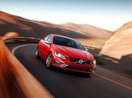 new car launches for 2014Refreshed 2014 Volvo S60 Cuts Price on RDesign T6 Models