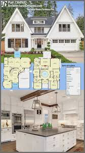 low budget house plans in kerala with awesome low cost house designs and floor plans