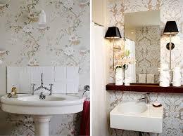 Small Picture Amazing Design Ideas Designer Bathroom Wallpaper Uk 10 Designer