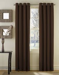 Adorable Brown Curtains For Bedroom Decorating With Best 25 Brown Bedroom  Curtains Ideas On Home Decor Brown Home