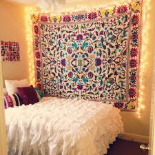 Legacy Classic Bedroom Furniture Bedroom Furniture Expansive Hippie Bohemian Bedroom Tumblr Light