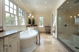 Bathroom Remodeling Raleigh Nc Property
