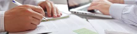 Professional Federal Resume Writers Denver Colorado Rated 1