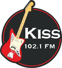 Kiss Logo Vectors Free Download