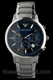 ar2448 buy mens classic armani watches classic armani watches for ar2448 armani armani mens classic watches