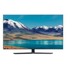 <b>Телевизор Samsung</b> UE65TU8500UXRU <b>Crystal UHD</b> 2020 ...