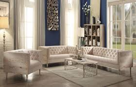 Living Room Furniture Los Angeles Furniture Store Los Angeles