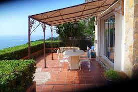 photo n 1 vente maison villa cap d ail 06320 975