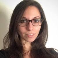 Melissa Dempsey - Marketing Manager - Shero Commerce   LinkedIn