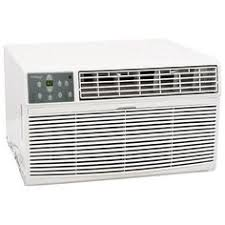 at my home climate honeywell cl201ae indoor portable swamp cooler koldfront 12 000 btu 220v through the wall heat cool air conditioner