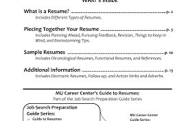 Action Verbs For Resume Beautiful Active Voice Resume Words Gallery Example Resume and 82