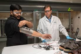 Ph D Mechanical Engineering Mechanical Engineering At