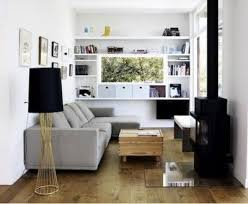 furniture for small apartment. beautiful for living room furniture neoteric for small rooms  stylish in apartment