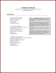 441354476847 Resume Blaster Excel How Surveillance Officer Sample