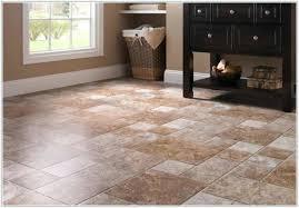 medium size of vinyl floor tiles home depot canada armstrong sheet flooring self adhesive trendy glue