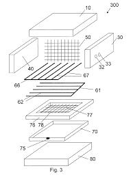 Venom 400 wiring diagram wiring diagram and schematics imgf0003 venom 400 wiring diagram