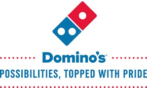 Find The Perfect Job At Domino's | Domino's Careers