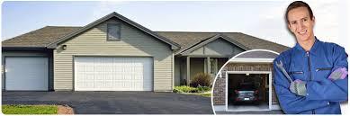 garage door repair pembroke pinesGarage Door Repair Pembroke Pines FL  954 7154862  24 Hrs