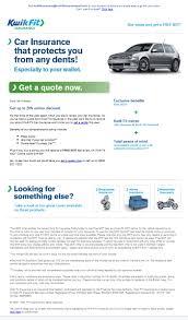 confused com car insurance quote raipurnews