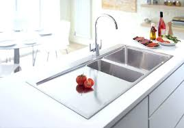 double kitchen sinks and a deep kitchen sinks stainless steel s a throughout deep kitchen sinks