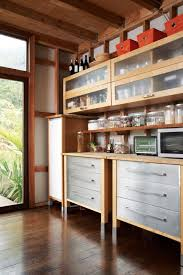 ... Stunning Free Standing Kitchen Cabinets Ikea With Additional Home  Decoration Ideas Designing With Free Standing Kitchen ...