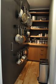 kitchen storage cabinets for pots and pans. 10 big space-saving ideas for small kitchens. pan storagekitchen storagesmall kitchen pantrychef storage cabinets pots and pans p