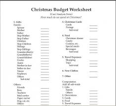 budget worksheet dave ramsey 7 free printable budget worksheets