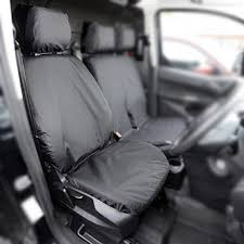 ford transit connect 2019 tailored