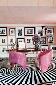 home office repin image sofa wall. 33 home office design ideas that will inspire productivity photos architectural digest repin image sofa wall f
