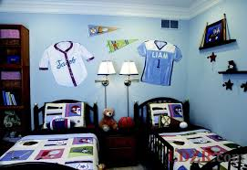 boys sports bedroom furniture. Modern Concept Boys Sports Furniture With Decorators And Designers Provide Much Fantastic Bedroom