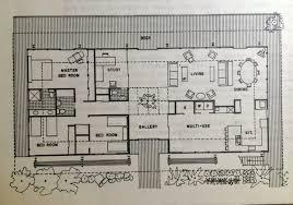 60 beautiful images mi homes ranch floor plans