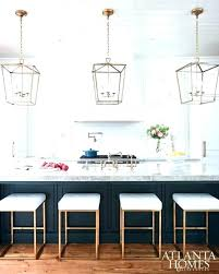 glass pendant lighting for kitchen islands lighting pendants for kitchen islands clear glass pendant lights within