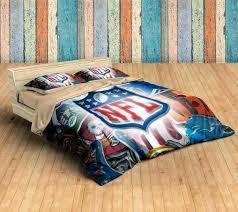 nfl bedding sets customize bedding set duvet cover set bedroom set nfl eagles comforter sets nfl bedding sets