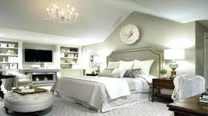 chandelier in bedroom feng shui chandelier in bedroom ideas small crystal chandelier for bedroom of delightful chandelier in bedroom