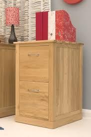 conran solid oak hidden home office. Conran Solid Oak Hidden Home Office G