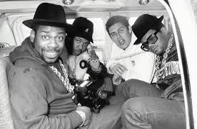 Rewinding the Charts: In 1986, <b>Run</b>-<b>DMC Raised</b> 'Hell'