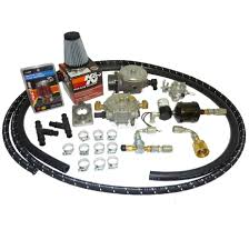 suzuki samurai oem hitachi carburetor rebuild kit suzuki samurai got propane injection kit