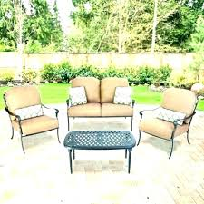 ty pennington parkside patio furniture replacement