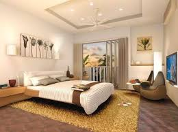 Bedroom Designs Ideas Master Bedroom Design Ideas Of Beautiful View