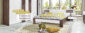 Otto Möbel Schlafzimmer Schlafzimmer Online Kaufen Schlafzimmermöbel