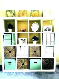 Office wall organization ideas Desk Wall Organization Wall Organization Systems Wall Organization Systems Awesome Best